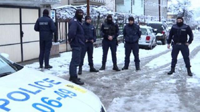 Прокуратурата изнесе подробности за разследването на смъртта на детето в Мездра