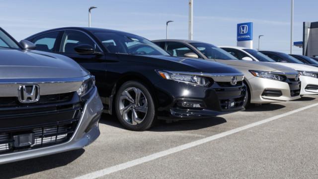 Kurumask, Honda, N-Box Kei и маската срещу COVID-19 за автомобили