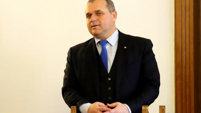 ВМРО: Абдурдно е да се правят промени в Изборния кодекс, трябва анализ и публично обсъждане