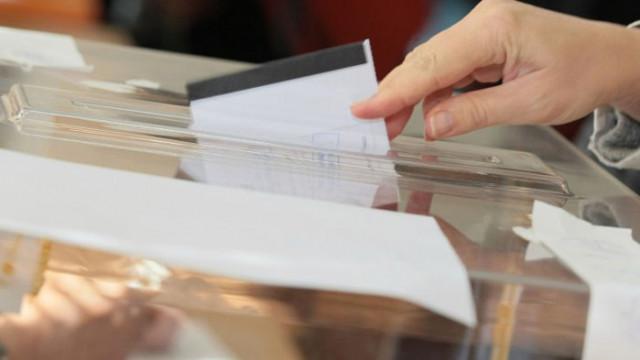 Мая Манолова и Христо Иванов доволни от датата на изборите
