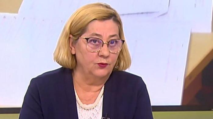 Говорителят на ЦИК: Гласуването по пощата крие много рискове