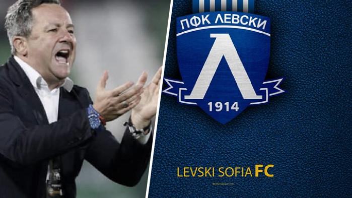 Славиша иска още петима футболисти
