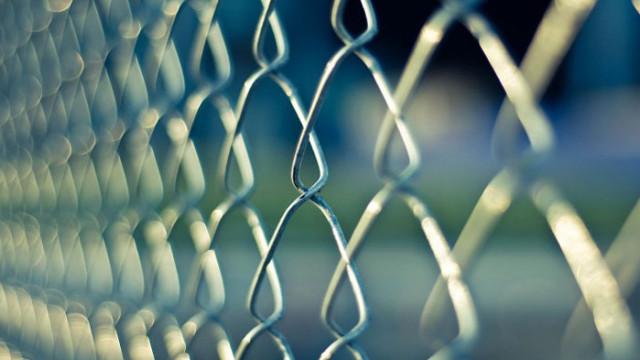 В Германия създават затвор за нарушители на карантината