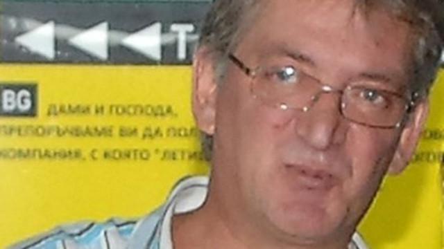 Ивайло Данаилов, издигнат от БСП, и Кирил Вълчев в надпревара за шеф на БТА