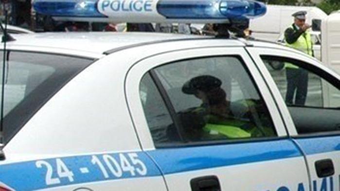 Оставиха в ареста тримата, пребили 92-годишна и асистента й за 20 лв.