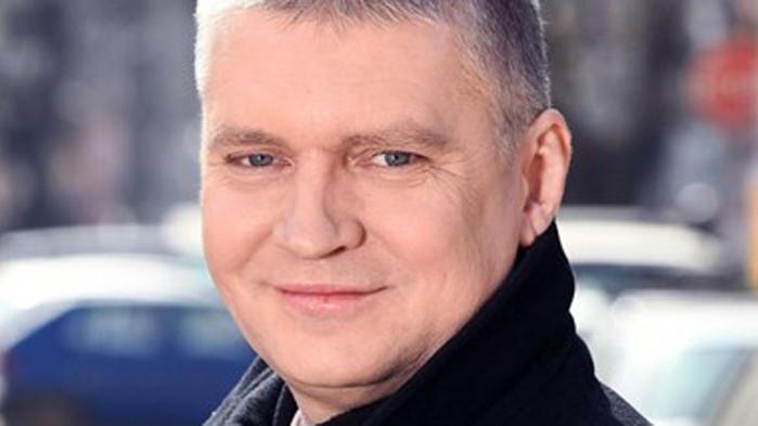 Любомир Аламанов, Николай Неделчев и Максим Бехар ще следят за етиката на пиарите