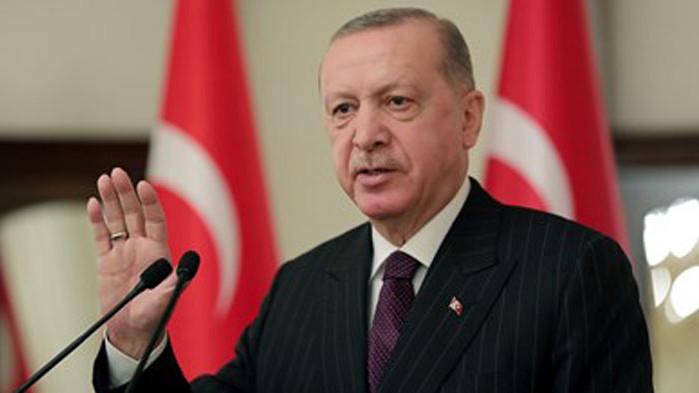 Турция е увеличила тройно производството на електроенергия за 18 години