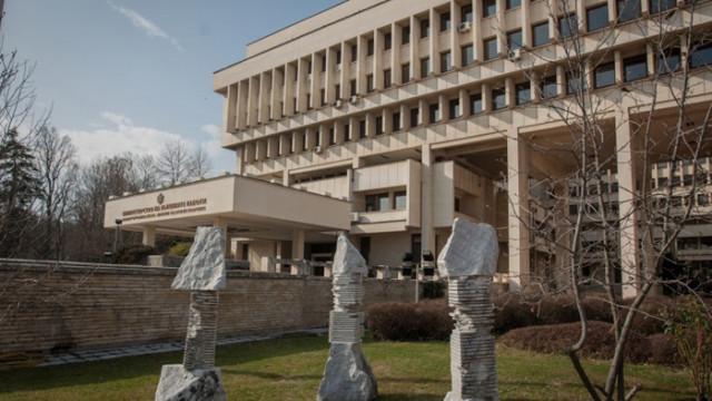 МВнР започна подготовка по организиране на парламентарните избори в чужбина