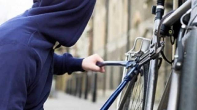 Районен съд Варна наложи условно наказание за грабеж на велосипед