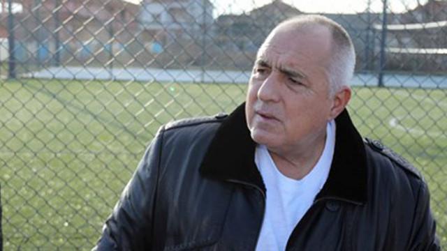 Борисов: Младите в България се чувстват по-сигурни заради ежегодното увеличение на доходите