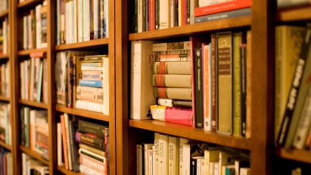 """Варненската библиотека """"Пенчо Славейков"""" предоставя нова услуга"""
