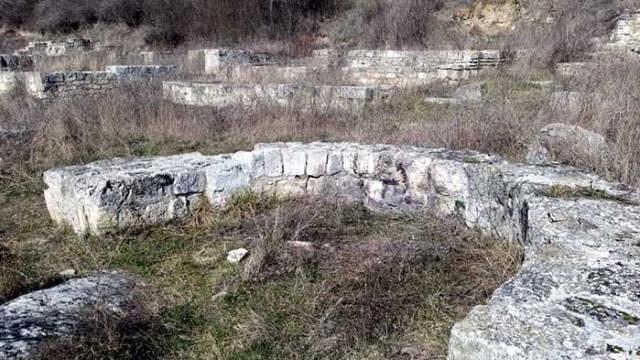 "Канят варненци на групово посещение - поход до манастир ""Св. Богородица"" в неделя"