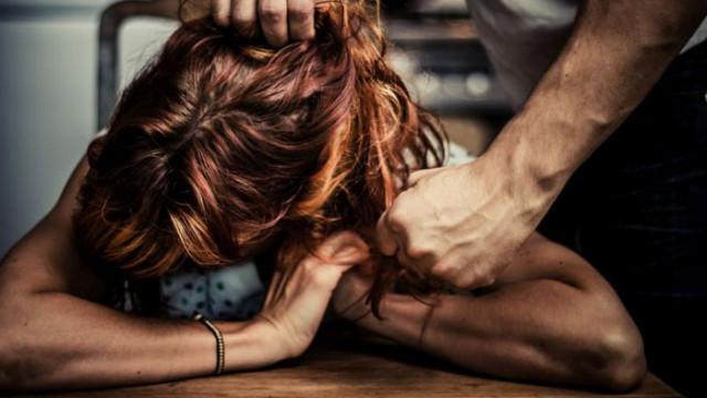 Мъж от село Брестак е задържан заради домашно насилие