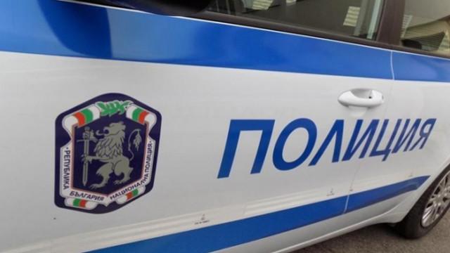 Неизвестен стреля по апартамент в София, счупени са стъклата