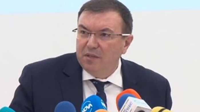 Министър Ангелов: Всеки ваксиниран вече може да получи електронен сертификат (На живо)