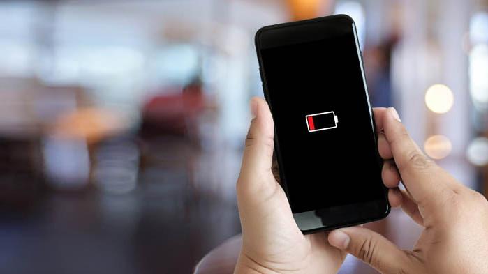 Смартфоните, зареждането на батерията и как да се случва по-бързо