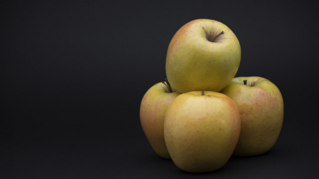 Напълняване, проблеми с кръвната захар и други странични ефекти на ябълките