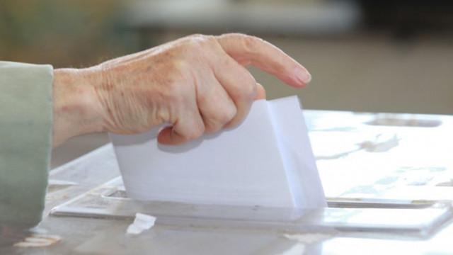 Младен Шишков: Голяма част от католическата общност е скандализирана от датата за вота