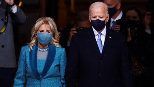 Новият американски президент Джо Байдън иска за 10 дни да зачеркне тръмпизма