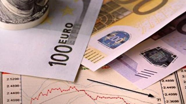 Германия планира данъчни облекчения за над 11 млрд. евро