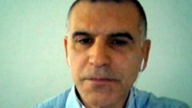 Симеон Дянков: Спасителният план на Байдън ще помогне на всеки бизнес