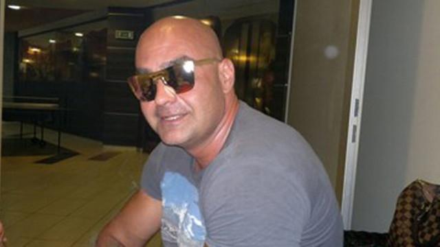 Служител на Бобокови, шеф от МОСВ и бизнесмен признаха за аферата с отпадъците