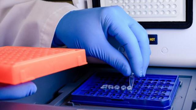 Коронавирусът бавно отстъпва: 482 са новите случаи за последното денонощие