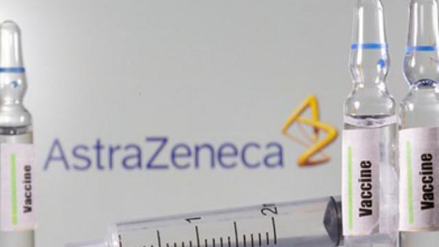 Учени от Оксфорд подготвят версии на ваксината срещу новите й вариации