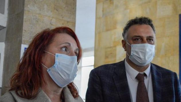 Няма заразени учители и ученици във Варна, започва масовото тестване на учителите