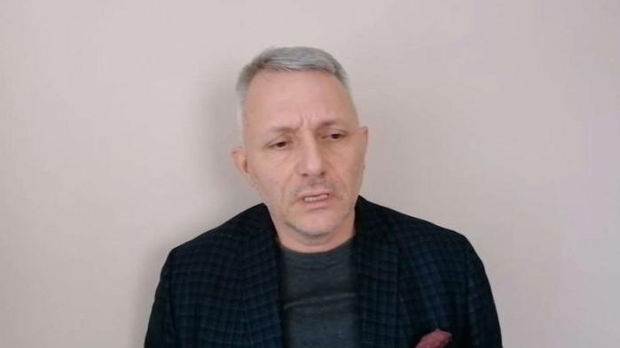 Изгубени в превода: Хаджигенов опроверга измислена новина за Валери Симеонов