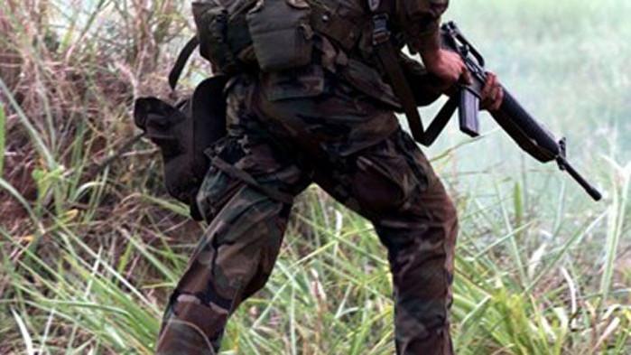 Задължителната военна служба в Гърция става 12 месеца