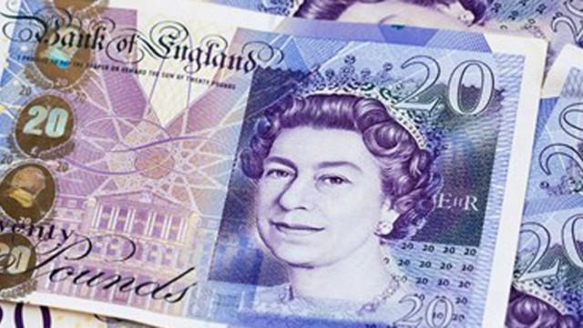 Великобритания увеличава глобите за нарушителите на мерките