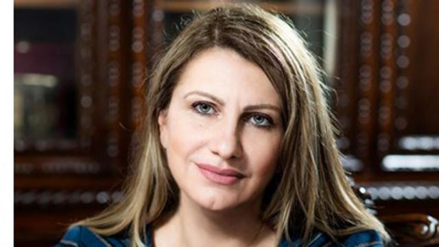 Десислава Ахладова: 9 жени са убити при домашно насилие само за три месеца през 2020 г.