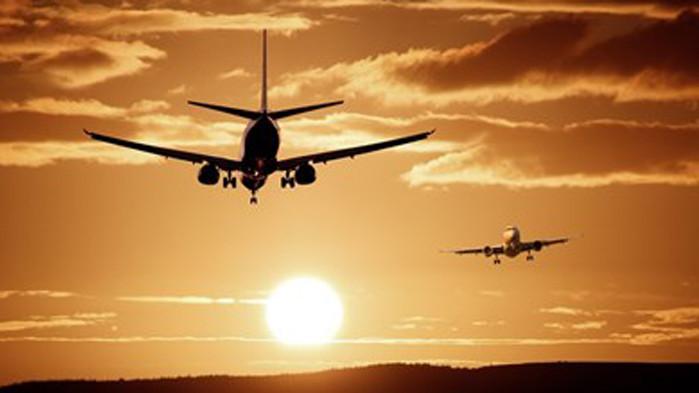 Пътуващите за САЩ със самолет трябва да си направят тест за коронавирус