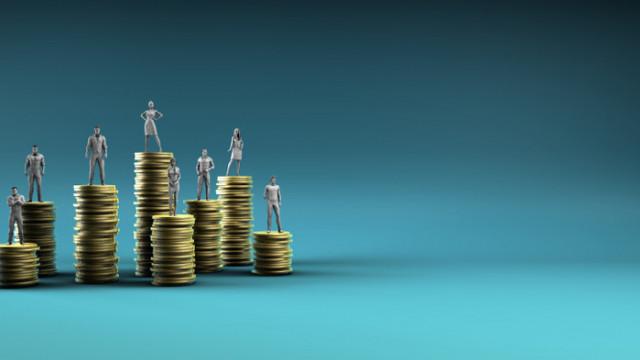 IT, финанси, продажби, маркетинг, HR и най-високоплатените професии, които са дистанционно