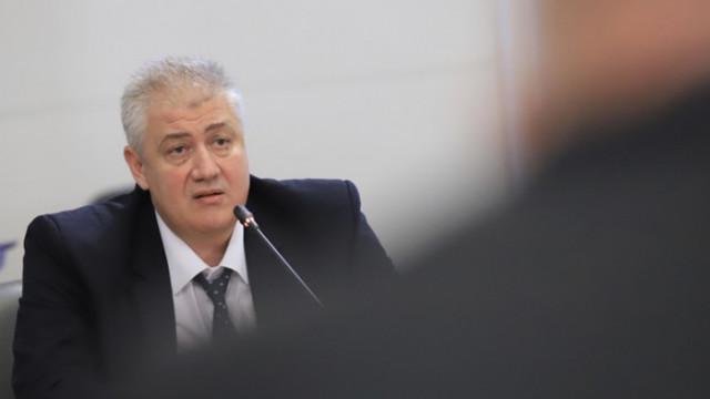 Асен Балтов очаква трета вълна на коронавирус