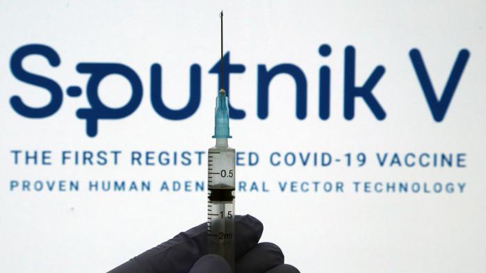 """Унгария купи големи количества от руската ваксина """"Спутник V"""""""