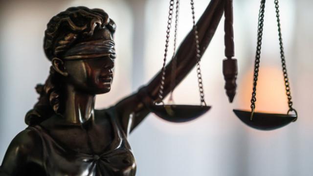 Пращат на съд Петър Кърджилов, агресирал над възрастна жена