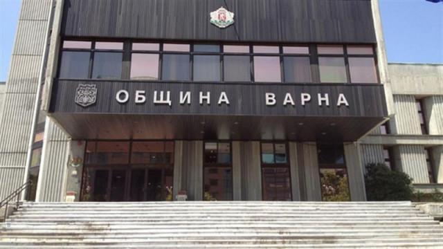 """Промени в насоките за кандидатстване по направленията на общински фонд """"Култура"""""""