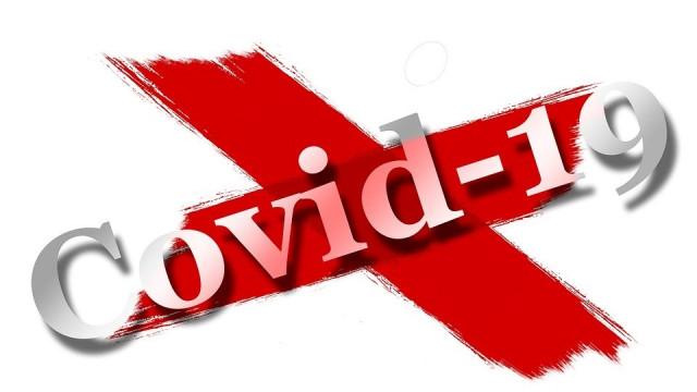66 са излекуваните за денонощието от COVID-19, 734 са активните случаи във Варна