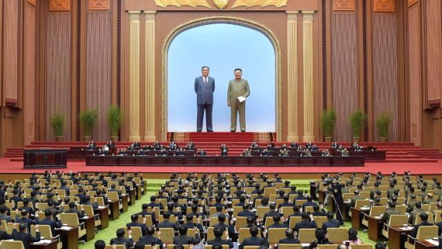 САЩ с нова стратегия за Северна Корея