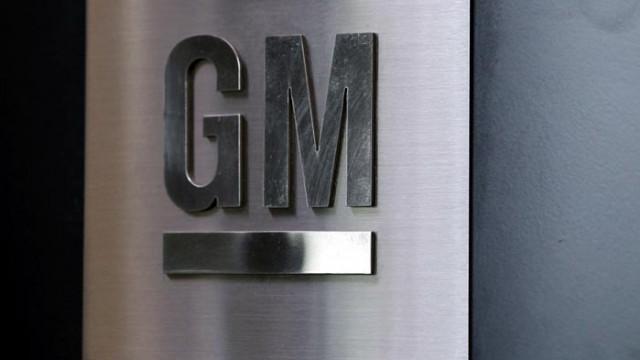 General Motors ще прави парфюми и сапуни с марката Cadillac