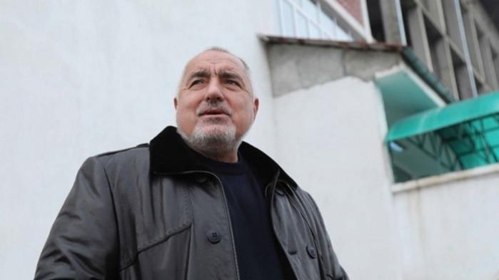 Борисов: След като големите се върнат в училище, отваряме и залите за извънкласни дейности