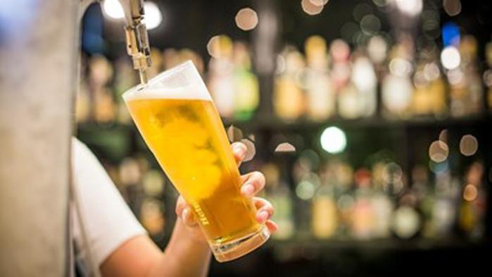 100 000 литра бира останали неизпити в Словения заради ковид