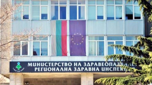 Няма новозаразени с COVID-19 във Варна през изминалата седмица