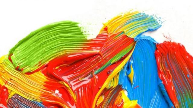 Цветовете за дните на седмицата от 25 до 31 януари