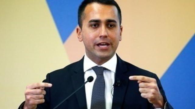 """Италия ще съди """"АстраЗенека"""" и """"Пфайзър"""" за забавянето на доставките"""