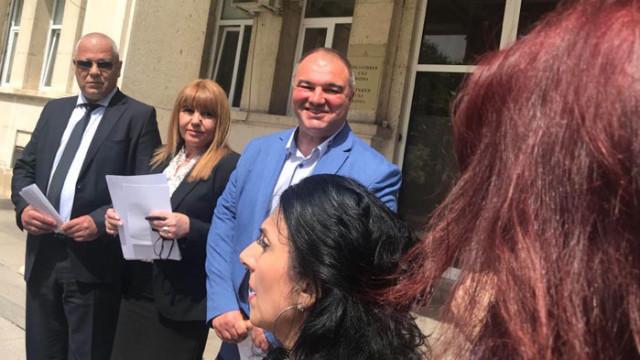 Голям брой задържани при специализирани полицейски акции във Варна