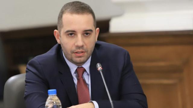 Богдан Кирилов: Очаква се одобряване и на четвърта ваксина