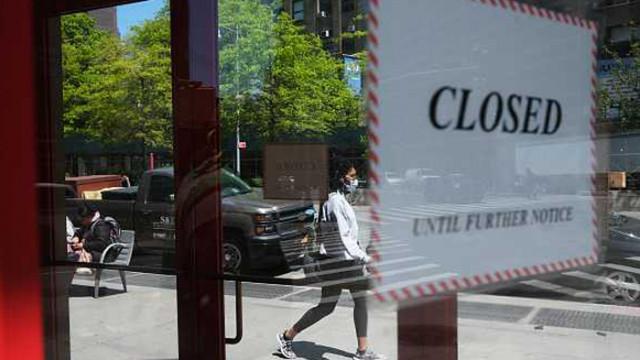 Дискотеки и нощни барове остават затворени
